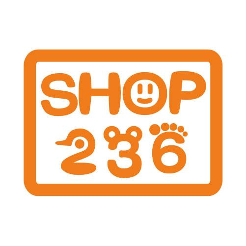 SHOP236